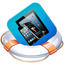 Coolmuster iOS Data Recovery for Mac Icon