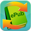 Coolmuster ePub Converter for Mac Icon