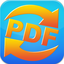 Coolmuster PDF Converter Pro for Mac Icon