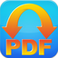 Coolmuster PDF Creator Pro for Mac Icon
