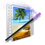 iFunia Photo Slideshow for Mac Icon