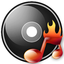 ImTOO Audio Converter Pro for Mac Icon