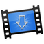 MediaHuman YouTube Downloader for Mac