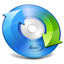 Leawo Blu-ray Ripper Icon