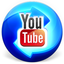 WinX Free YouTube Downloader скачать