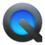 QuickTime Player скачать